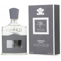 Creed Aventus Cologne парфюмированная вода 100 мл