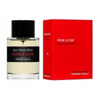 Frederic Malle Rose & Cuir парфюмированная вода 100 мл
