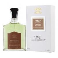 Creed Tabarome парфюмированная вода 100 мл