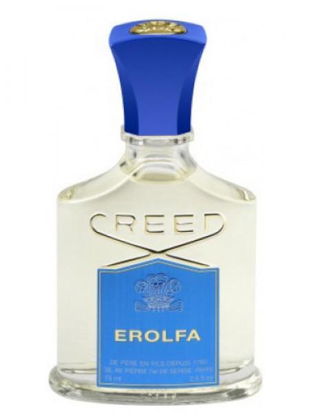 Creed Erolfa тестер (парфюмированная вода) 100 мл