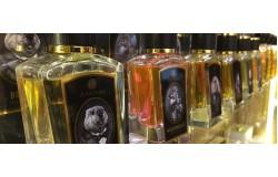 Мужская нишевая парфюмерия