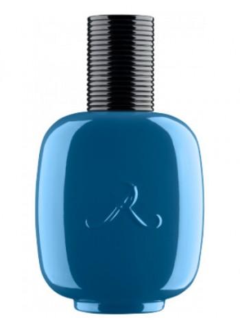 Les Parfums de Rosine Bleu Abysse тестер (парфюмированная вода) 100 мл