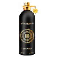 Montale Pure Love тестер (парфюмированная вода) 100 мл