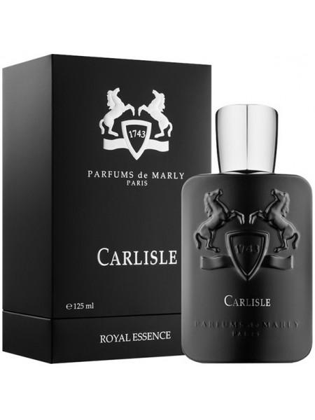 Parfums de Marly Carlisle парфюмированная вода 125 мл