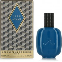 Les Parfums de Rosine Bleu Abysse парфюмированная вода 100 мл