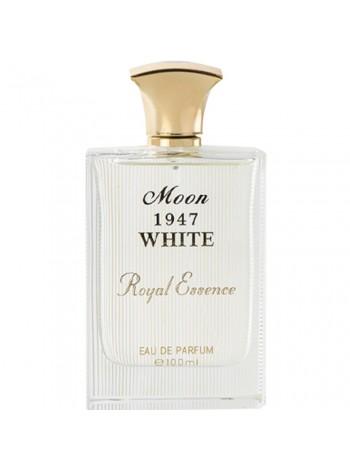 Noran Perfumes Moon 1947 White тестер (парфюмированная вода) 100 мл