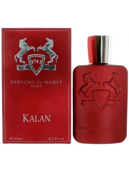 Parfums de Marly Kalan парфюмированная вода 125 мл