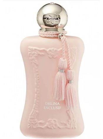 Parfums de Marly Delina Exclusif тестер (парфюмированная вода) 75 мл