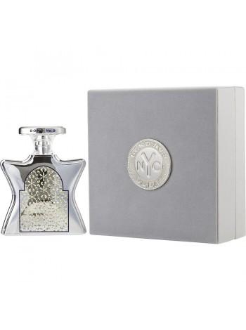 Bond No 9 Dubai Platinum парфюмированная вода 100 мл