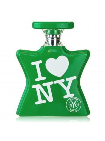 Bond No 9 I Love New York Earth Day парфюмированная вода 100 мл