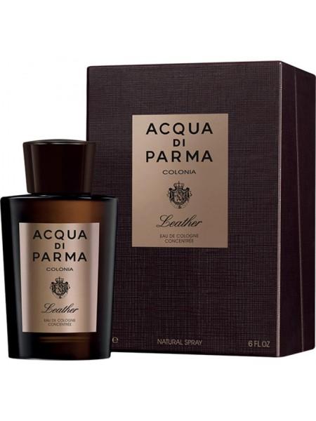 Acqua di Parma Colonia Leather одеколон 100 мл