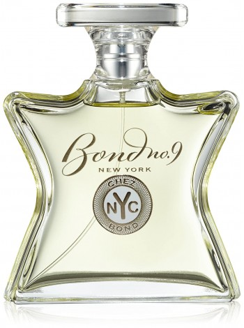 Bond No 9 Chez Bond парфюмированная вода 100 мл