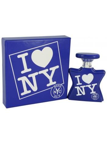 Bond No 9 I Love New York for Holidays парфюмированная вода 100 мл