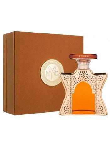 Bond No 9 Dubai Amber парфюмированная вода 100 мл