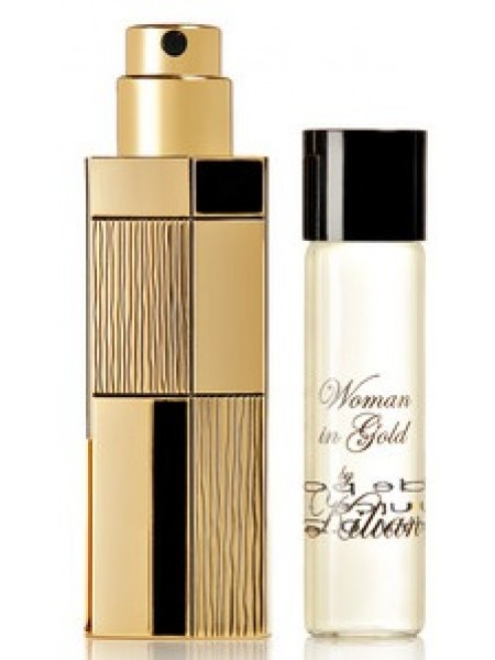 Kilian Woman in Gold миниатюра 7.5 мл