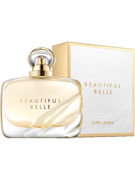 Estee Lauder Beautiful Belle парфюмированная вода 50 мл