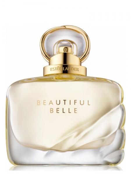 Estee Lauder Beautiful Belle тестер (парфюмированная вода) 50 мл
