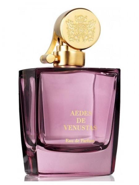 Aedes de Venustas Eau De Parfum тестер (парфюмированная вода) 100 мл