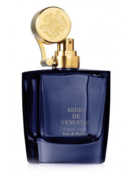 Aedes de Venustas Copal Azur тестер (парфюмированная вода) 100 мл