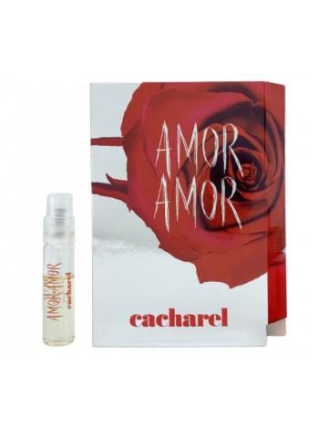 Cacharel Amor Amor пробник 1.2 мл