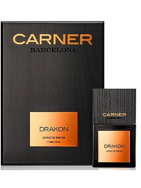 Carner Barcelona Drakon парфюмированная вода 50 мл