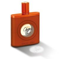 Olfactive Studio Chypre Shot парфюмированная вода 100 мл