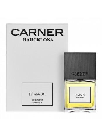 Carner Barcelona Rima XI парфюмированная вода 50 мл