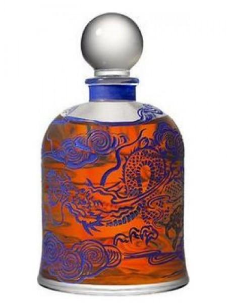 Serge Lutens Mandarine Mandarin парфюмированная вода 75 мл