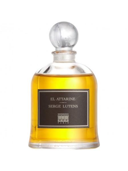Serge Lutens El Attarine парфюмированная вода 75 мл