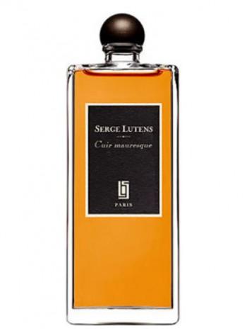 Serge Lutens Cuir Mauresque парфюмированная вода 100 мл