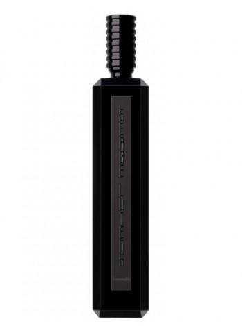 Serge Lutens L'Innommable парфюмированная вода 100 мл