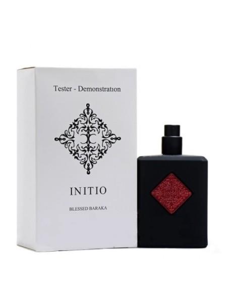 Initio Parfums Prives Blessed Baraka тестер (парфюмированная вода) 90 мл