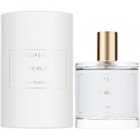 Zarkoperfume The Muse парфюмированная вода 100 мл