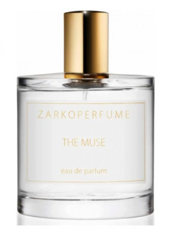 Zarkoperfume The Muse тестер (парфюмированная вода) 100 мл