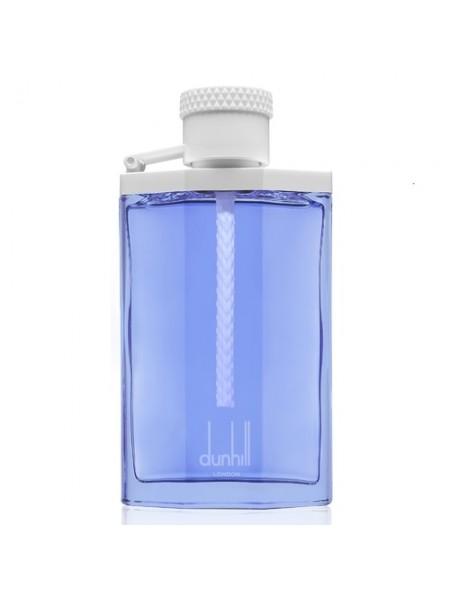 Alfred Dunhill Desire Blue Ocean тестер (туалетная вода) 100 мл