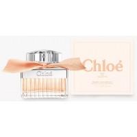 Chloe Rose Tangerine туалетная вода 30 мл