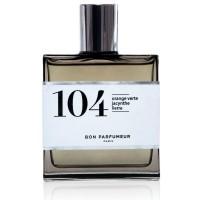 Bon Parfumeur 104 парфюмированная вода 30 мл