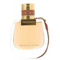 Chloe Nomade Absolu de Parfum тестер (парфюмированная вода) 75 мл