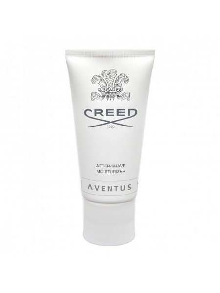 Creed Aventus бальзам после бритья 75 мл