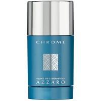 Azzaro Chrome стиковый дезодорант 75 мл