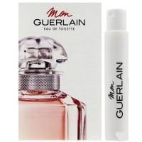 Guerlain Mon Guerlain пробник (туалетная вода) 1 мл