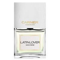 Carner Barcelona Latin Lover тестер (парфюмированная вода) 50 мл