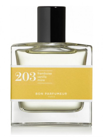 Bon Parfumeur 203 парфюмированная вода 100 мл