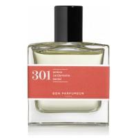 Bon Parfumeur 301 парфюмированная вода 100 мл