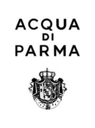 Парфюмерия бренда Acqua di Parma