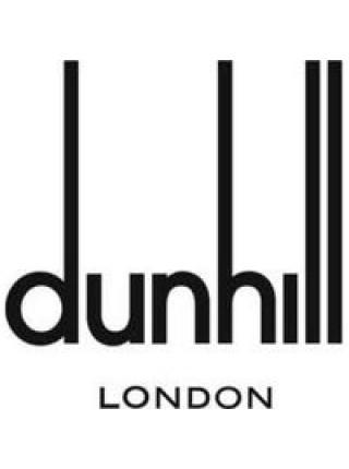 Парфюмерия бренда Alfred Dunhill