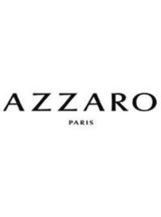 Парфюмерия бренда Azzaro