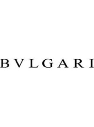 Парфюмерия бренда Bvlgari