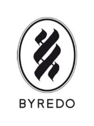 Парфюмерия бренда Byredo