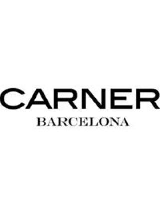 Парфюмерия бренда Carner Barcelona